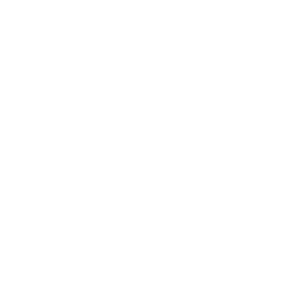 Khandallah Trading Company