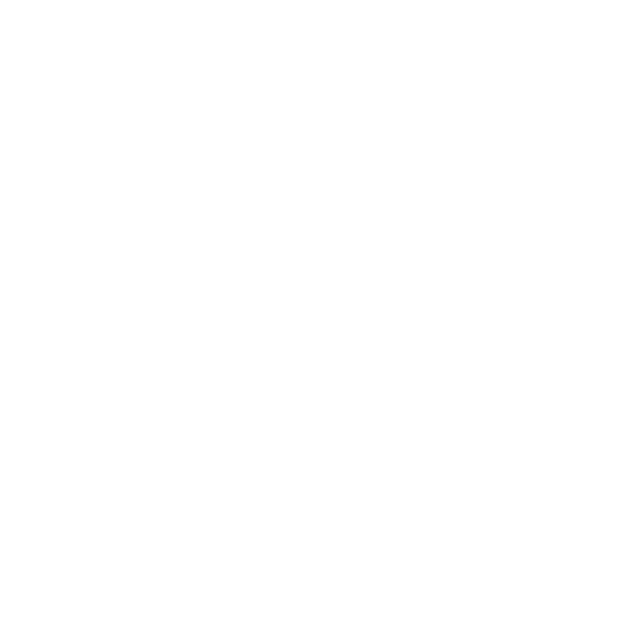 Mac's Brewbar