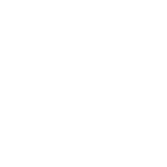 The Roaming Giant