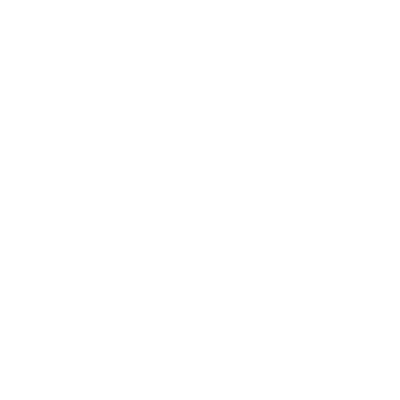 United Brew Works